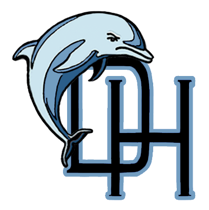 DH Dolphin Comination for Trademarking.png