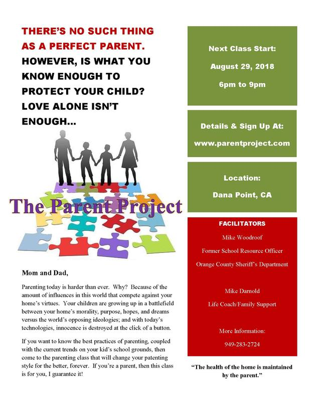 The parent project.jpg