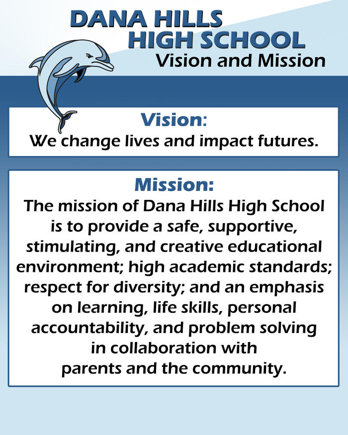 dhhs mission and vision no DH (3).jpg