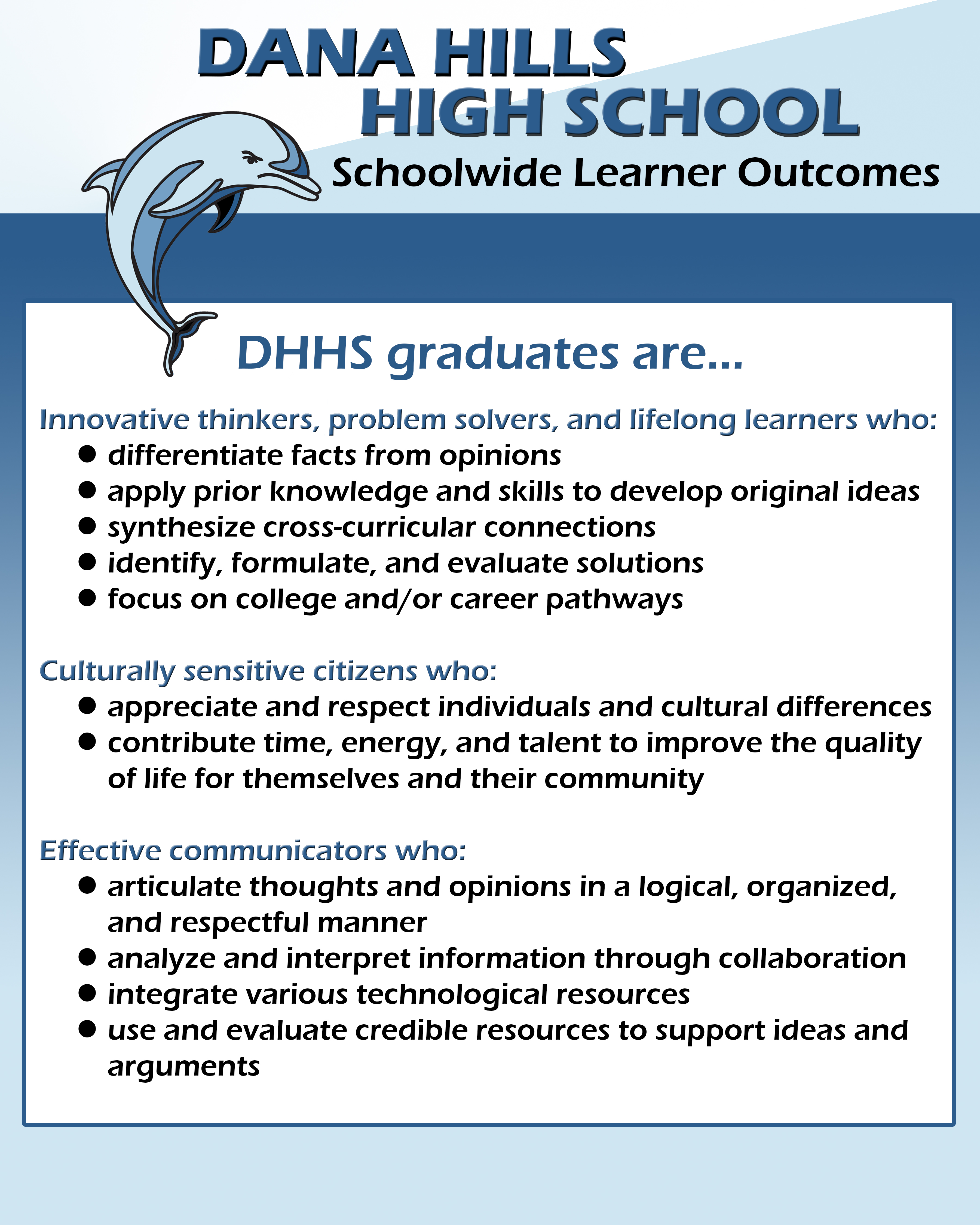 dhhs schoolwide learners DH (3).jpg